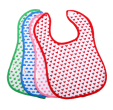 Soft Bib 2-pack